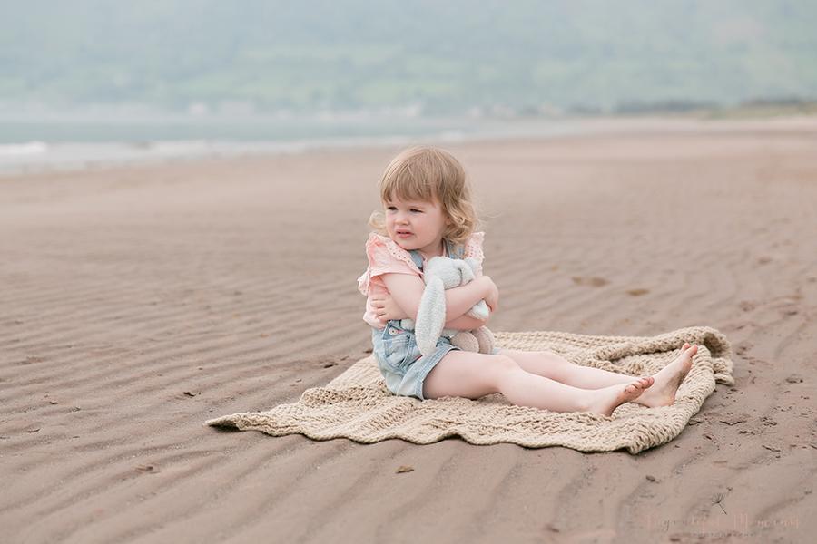 sea beach photoshoot