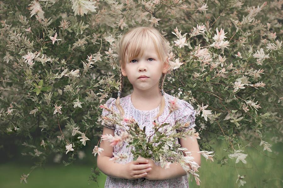Children Photography Northern Ireland