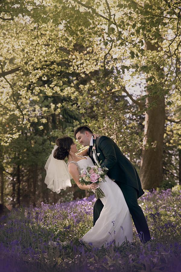 Wedding Ballymena